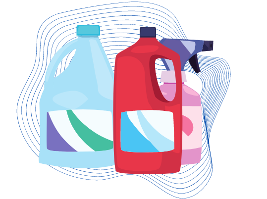 product-line-png